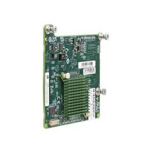 647594-B21 (Refurb) HP Ethernet 1Gb 4-port 331T Adapter