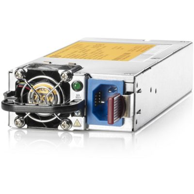 656363-B21 (Refurb) HP 750W CS Plat PL Ht Plg Pwr Supply Kit