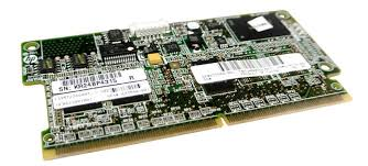 661069-B21 (Refurb) HP 512MB FBWC for P-Series Smart Array