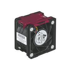 667855-B21 HP DL380e Gen8 HP Fan Kit