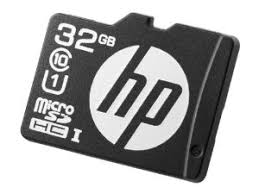 700139-B21 (Refurb) HP 32GB MICROSD MAINSTREAM FMK