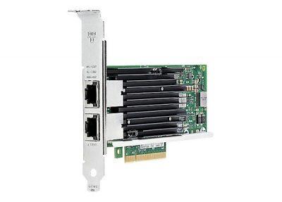 716591-B21 (Refurb) HP ETHERNET 10GB 2P 561T ADPTR