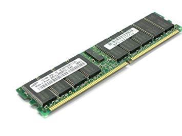 370-7973 (Refurb) Sun 1GB PC2700 DDR1 DIMM, ROHS