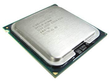 416799-001 (Refurb) Intel Xeon X5160 Dual Core 3.0GHz