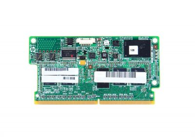 758836-B21 (Refurb) HP 2GB FIO FLASH BACKED WRITE CACHE