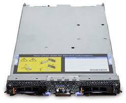 7870-AC1 (Refurb) IBM HS22 0X0