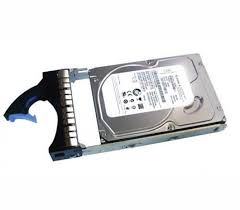 81Y9886 (Refurb) IBM 3TB SAS 3.5IN 6GB hard drive