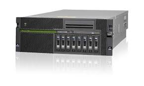8233-E8B (Refurb) IBM POWER 750 SERVER
