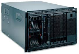 8886-1TU (Refurb) IBM Bladecenter