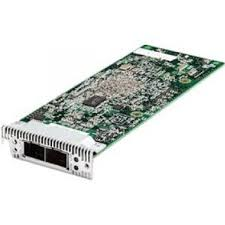 90Y6454 (Refurb) IBM QLOGIC DUAL PORT 10GBE SFP+ EBD VFA