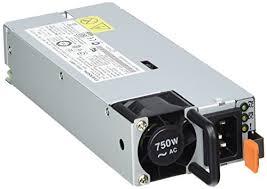 94Y6669 (Refurb) IBM SYSTEM X 750W HE PLAT AC PSU