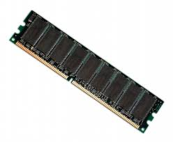 A9773A HP 2GB DDR Memory Kit (4x512MB)
