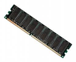 A9773A (Refurb) HP 2GB DDR Memory Kit (4x512MB)