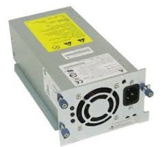 AH220A (Refurb) HP MSL Redundant Power Supply Kit