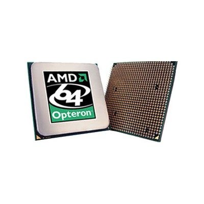 451649-B21 (Refurb) HP AMD Opteron Processor 2222 (3.0 GHz, 75 Watts)