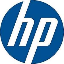 BC745AAE (Refurb) HP 3PAR 7200 OS Suite Base E-LTU