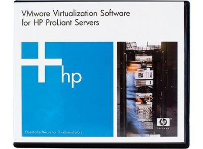 Buy HPE Servers, Storage, Networking and Parts | Touchpoint Technology