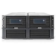 BK824A (Refurb) HP MDS600 Disk Storage system, PN : BK824A