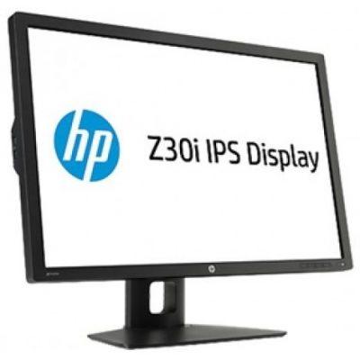 D7P94A4 (Refurb) HP Z30I 30'' (16:10) IPS Gen2