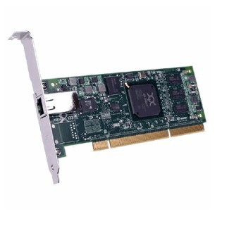 03N6056 (Refurb) IBM 1GB iSCSI to PCI-X Adapter