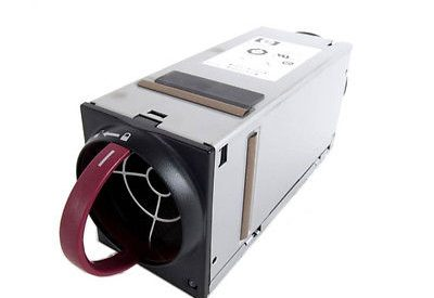 412140-B21 (Refurb) 10 x Active Cool 200 Fans for BL c7000