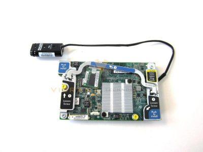 690164R-B21 (Refurb) HP SMART ARRAY P220I CONTROLLER FIO REMAN KIT