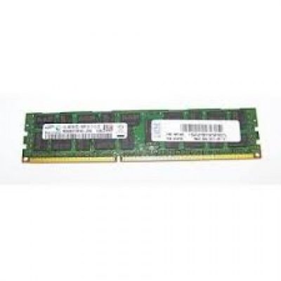 49Y1445 (Refurb) IBM 4 GB DDR3-1333 1.5 V LP RDIMM