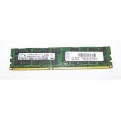 49Y1445 (Refurb) IBM 4 GB DDR3-1333 1.5 V LP RDIMM, PN : 49Y1445