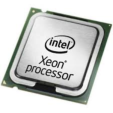 506012-001 (Refurb) HP XEON X5570 2.93GHZ QUAD-CORE PROC