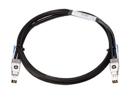 J9734A (Refurb) HP 2920 0.5m Stacking Cable