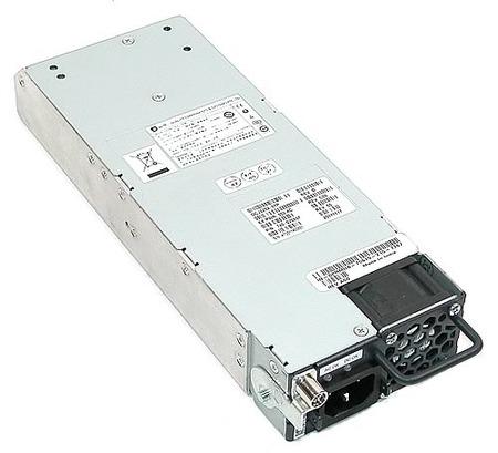 Juniper Networks 320W AC PSU (EX 4200 and EX 3200)