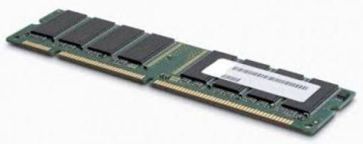 46C7452 (Refurb) IBM 4GB 4RX8 PC3-8500R MEM MOD