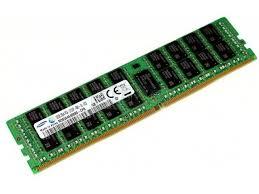 M393B1K70CH Samsung 8GB 2Rx4 PC3- 10600R MEM MOD