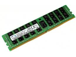 M393B1K73DH Samsung 8Gb 4X8 PC3L-8500R MEM MOD