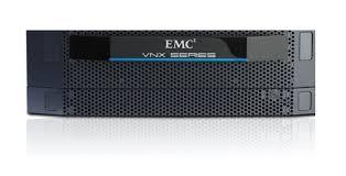 VNX5300 (Refurb) EMC VNX5300 SAN
