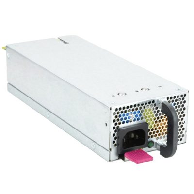 399771-001 Hot- plug 1000W max power supply