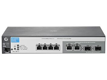 J9694A (Refurb) HP MSM720 Premium Mobility Cntlr (WW)