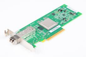QLE2560-HP (Refurb) HP StorageWorks 81Q 8GB FC Single Port PCIE HBA