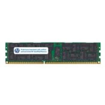 647897-B21 (Refurb) HP 8GB 2Rx4 PC3L-10600R-9 Kit