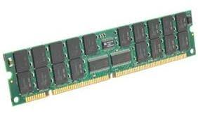 SELX2C1Z (Refurb) Oracle Sun Memory Board with 8 X 4GB memory Module for M4000/M5000
