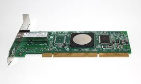 SG-XPCI1FC-QF4 (Refurb) Oracle Sun 4Gb PCI-X 1P FC HBA