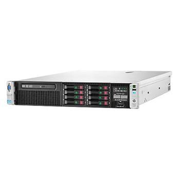 704559-371 (Refurb) HP DL380p Gen8 E5-2630v2 Base AP Server
