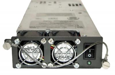 F5-UPG-AC-300W-R (Refurb) F 5 SINGLE 300W AC POWER SUPPLY