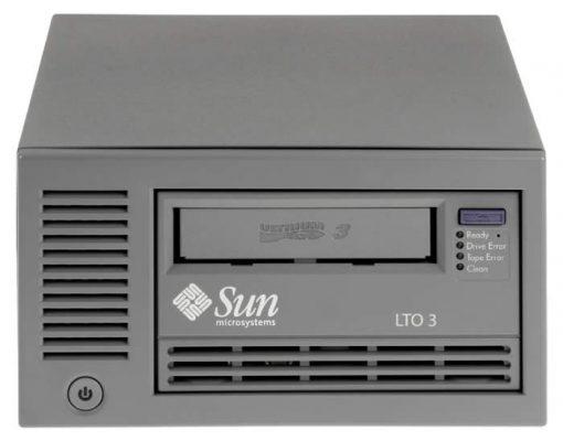 419859701 (Refurb) SUN STK LTO3 4GB FC, TX 50 Tray for SL500