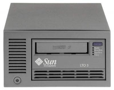 314845401 (Refurb) SUN STK SL500 LTO3 Lvd Module