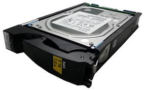 V3-VS07-020 (Refurb) EMC VNX 2TB 7.2K SAS HDD