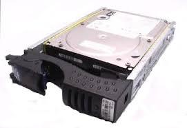 "V3-VS6F-200 (Refurb) EMC 200GB EFD 6Gb SAS 3.5"" Solid State drive"