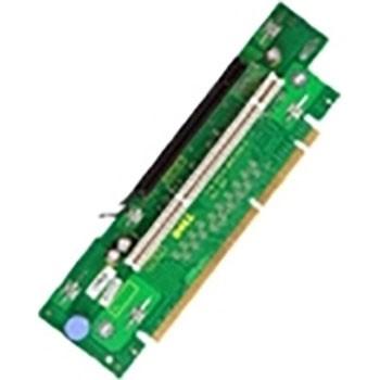 69Y5321 (Refurb) IBM X3650 M4 PCIE GEN-III RC