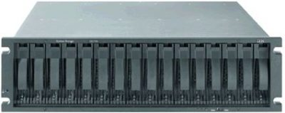 1814-72A IBM DS4700 Express Model 72 (4 Gb Cache)