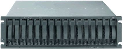 1814-72A (Refurb) IBM DS4700 Express Model 72 (4 Gb Cache)